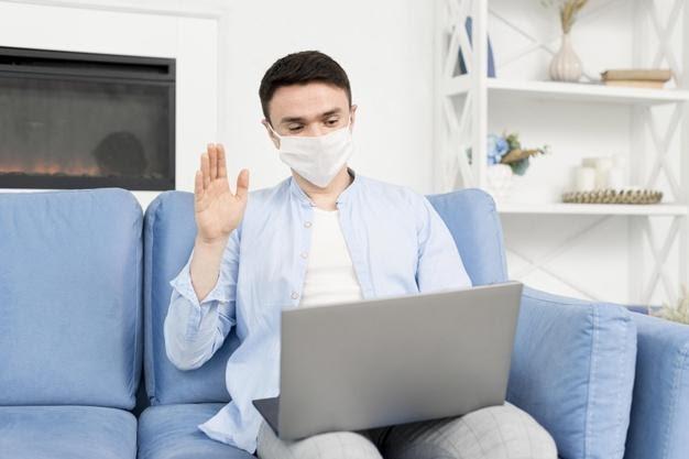 La tecnología y su papel durante esta pandemia